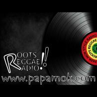 Ecouter PapaMokStyle Radio en ligne