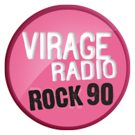 Ecouter Virage Radio - Rock90 en ligne
