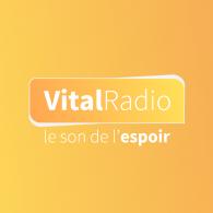Ecouter Vital Radio en ligne