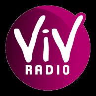 Ecouter Viv Radio en ligne