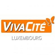 Ecouter VivaCité Luxembourg en ligne
