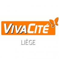 Ecouter VivaCité - Liège en ligne