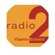 Ecouter Vlaams-Brabant - Bruxelles en ligne