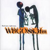 Ecouter WBGO Jazz - New York en ligne