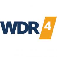 Ecouter WDR 4 en ligne