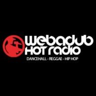 Ecouter WEBADUB DANCEHALL RADIO en ligne