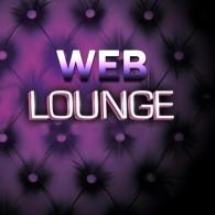Ecouter WebLounge en ligne