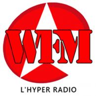 Ecouter WFM L'HYPER RADIO en ligne