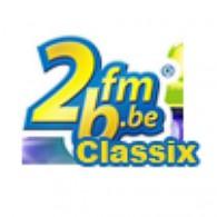 Ecouter 2bfm Classix - Bruxelles en ligne