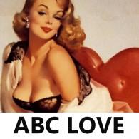 Ecouter ABC Love en ligne