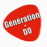 Ecouter Generation Do en ligne