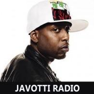Ecouter Javotti Radio en ligne