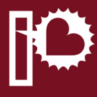 Ecouter I LOVE X-MAS en ligne