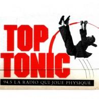 Ecouter Top Tonic en ligne