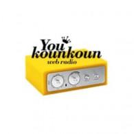 Ecouter Youkounkoun Radio en ligne