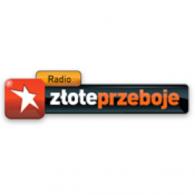 Ecouter Złote Przeboje en ligne