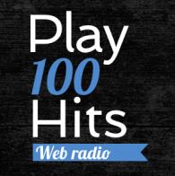 Ecouter Play 100 Hits radio en ligne