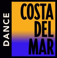 Ecouter Costa Del Mar - Dance en ligne