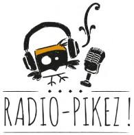 Ecouter Radio Pikez! en ligne