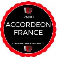 Ecouter Radio Accordéon en ligne