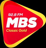 Ecouter MBS en ligne