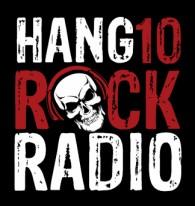 Ecouter Hang10RockRadio en ligne