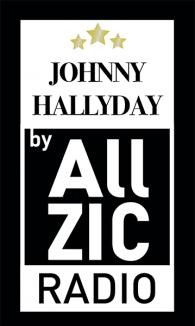 Ecouter Allzic Radio Johnny en ligne