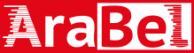 Ecouter AraBel FM en ligne
