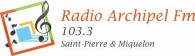 Ecouter Radio Archipel Fm en ligne