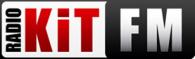Ecouter Kit FM en ligne