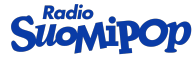 Ecouter Radio Suomipop en ligne