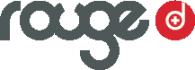 Ecouter Rouge FM - Genève en ligne