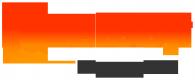 Ecouter MELODY VINTAGE RADIO en ligne