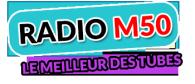 Ecouter Radio M50 en ligne