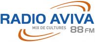 Ecouter Radio Aviva en ligne