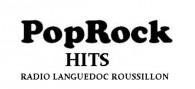 Ecouter Radio Languedoc Roussillon en ligne