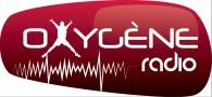 Ecouter Radio Oxygène en ligne