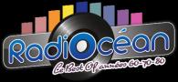 Ecouter RadiOcean en ligne