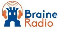 Ecouter Braine Radio en ligne