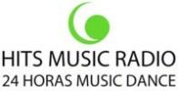 Ecouter Hits Music Radio en ligne