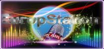 Ecouter EUROPSTATION RADIO en ligne