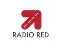 Ecouter THE RED MIXX en ligne