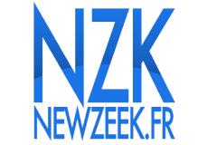 Ecouter NZK L'indé! en ligne