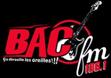 Ecouter Bac FM en ligne