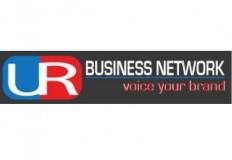 Ecouter Business Network Radio en ligne