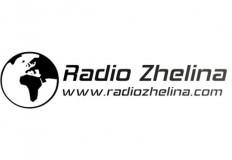 Ecouter Radio Zhelina en ligne