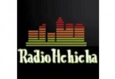 Ecouter Radio Hchicha en ligne