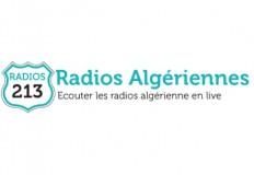 Ecouter Radio Andalousse en ligne