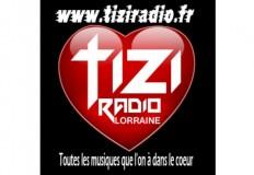 Ecouter TIZI RADIO LORRAINE en ligne