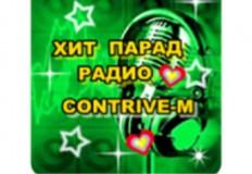 Ecouter Radio Contrive-M en ligne